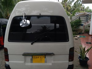 toyota-dolphin-highroof-1994-vans-for-sale-in-matara
