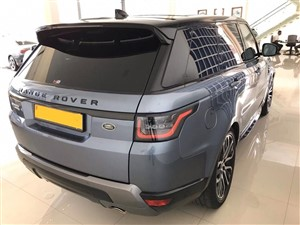 rover-range--rover-2018-jeeps-for-sale-in-colombo