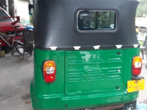 tvs-tvs-king-2010-three-wheelers-for-sale-in-colombo