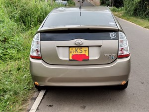 toyota-prius-2008-cars-for-sale-in-kandy