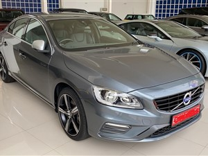 volvo-t4-2017-cars-for-sale-in-colombo