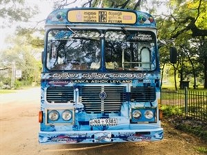 ashok-leyland-2011-2011-buses-for-sale-in-colombo