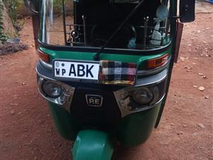 bajaj-compc-2016-three-wheelers-for-sale-in-gampaha