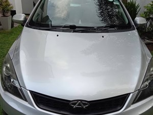 chery-fulwin--(-j2-)-2015-cars-for-sale-in-gampaha