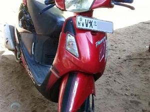 hero-honda-pleasure-2004-motorbikes-for-sale-in-puttalam