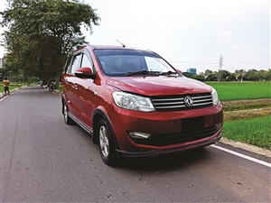 dfsk-glory-330-2016-cars-for-sale-in-colombo