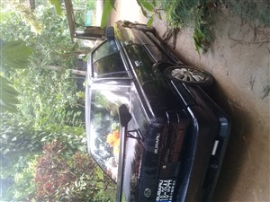 subaru-leone-1993-cars-for-sale-in-kurunegala