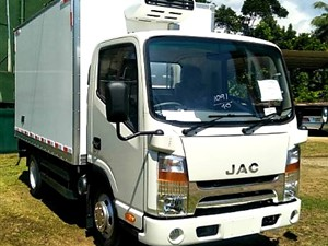 jac-12-feet-freezer-truck-2020-trucks-for-sale-in-ratnapura