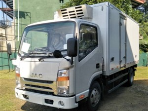jac-14-feet-freezer-truck-2020-trucks-for-sale-in-ratnapura
