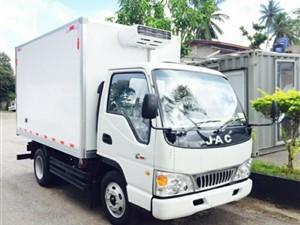 jac-10.5-feet-freezer-truck-2020-trucks-for-sale-in-ratnapura