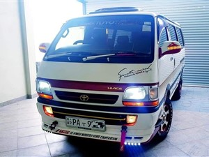 toyota-dolphin-lh-172-gl-2001-vans-for-sale-in-galle