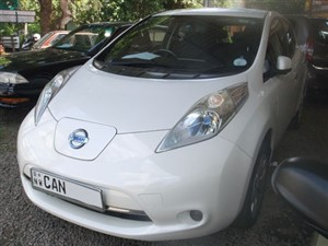 nissan-leaf-2014-cars-for-sale-in-colombo