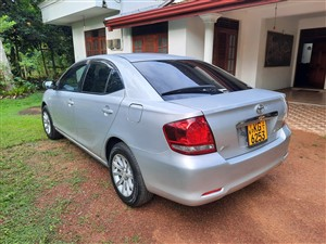 toyota-allion-240-2005-cars-for-sale-in-colombo