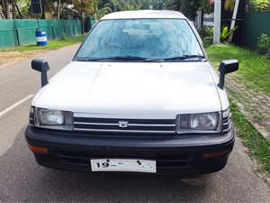 toyota-corolla-ee98-1991-cars-for-sale-in-matara
