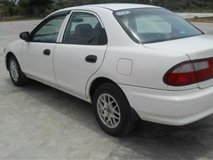 mazda-familia-1998-cars-for-sale-in-anuradapura