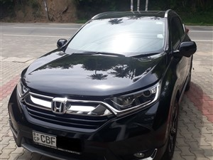 honda-crv-2018-jeeps-for-sale-in-kandy