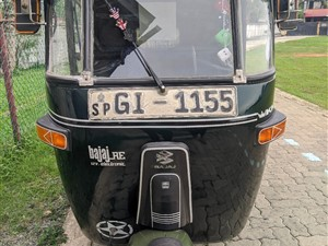 bajaj-2-stork-2001-three-wheelers-for-sale-in-matara