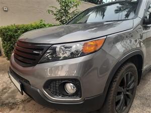 kia-sorento-2011-jeeps-for-sale-in-colombo