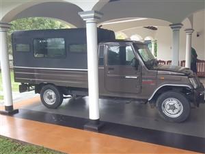 mahindra-bolero-maxi-truck-2016-trucks-for-sale-in-puttalam