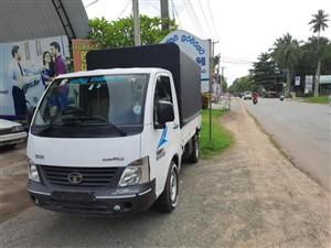 tata-dimo-lokka-2016-trucks-for-sale-in-puttalam