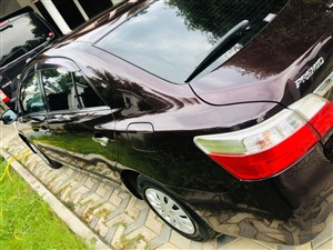 toyota-premio-2007-cars-for-sale-in-hambantota