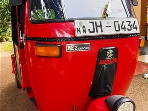 bajaj-2-stroke-2004-three-wheelers-for-sale-in-kurunegala