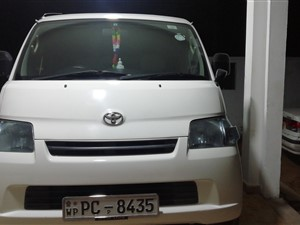 toyota-town-ace-new-model-2008-vans-for-sale-in-colombo