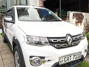 renault-kwid-sport-2016-cars-for-sale-in-matara