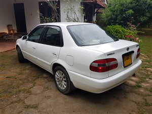 toyota-ce-110-1998-cars-for-sale-in-matara