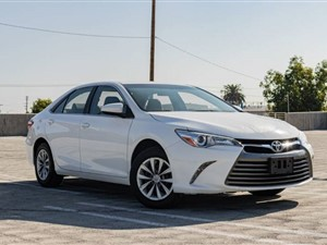 toyota-camry-2017-cars-for-sale-in-galle