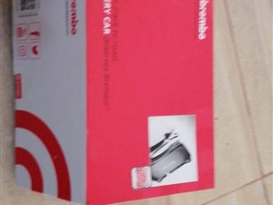 honda-1000cc-turbo-honda-civic-germany-brake-pad-2015-spare-parts-for-sale-in-colombo