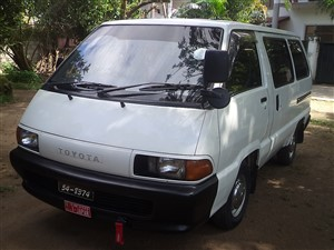 toyota-townace-1989-vans-for-sale-in-gampaha