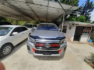 toyota-revo-2017-jeeps-for-sale-in-kegalle