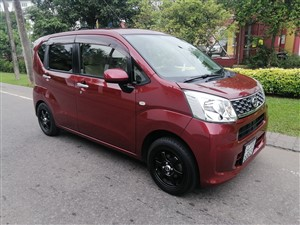 daihatsu-move-premium-pakeage-2015-cars-for-sale-in-colombo