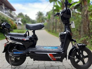 other-junlin-electric-bike-2019-motorbikes-for-sale-in-kegalle