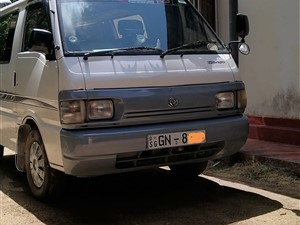 mazda-bongo-1997-vans-for-sale-in-colombo