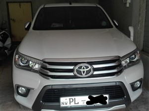 toyota-hilux-revo-2020-others-for-sale-in-kurunegala