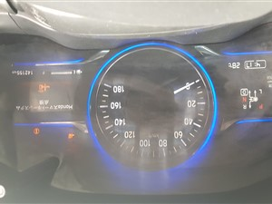 honda-vezel-2015-cars-for-sale-in-colombo