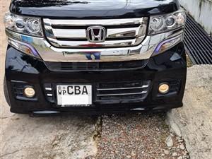 honda-n-box-z-custom-2015-cars-for-sale-in-colombo