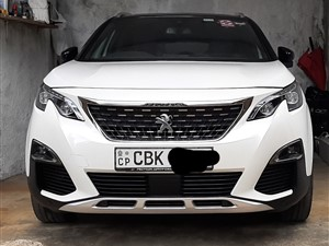 peugeot-3008-2019-jeeps-for-sale-in-kandy