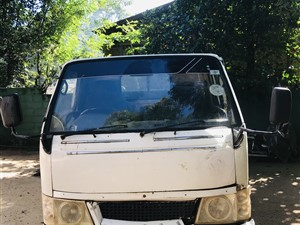 faw-faw-2011-trucks-for-sale-in-ampara