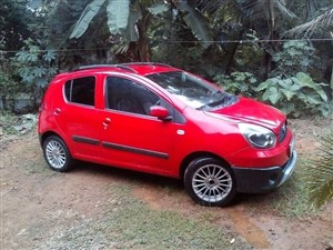 micro-panda-cross-2012-cars-for-sale-in-kegalle