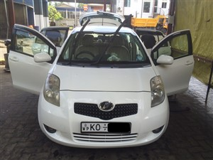 toyota-vitz-ksp90-2007-cars-for-sale-in-colombo