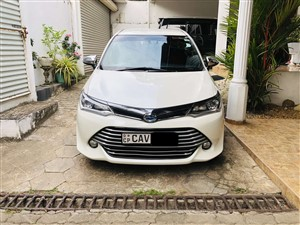 toyota-axio-wxb-2017-cars-for-sale-in-colombo
