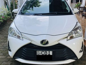 toyota-vitz-2018-2018-cars-for-sale-in-colombo