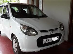 suzuki-alto-2013-cars-for-sale-in-ratnapura