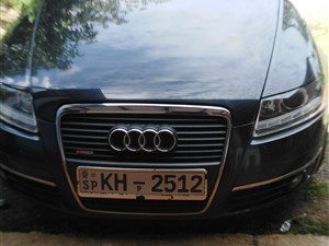 audi-a6,20t-2011-cars-for-sale-in-hambantota