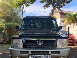 tata-sumo-victa-2006-jeeps-for-sale-in-colombo
