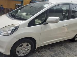 honda-gp1-2012-cars-for-sale-in-colombo