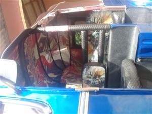 bajaj-bajaj-re-2stock-2003-three-wheelers-for-sale-in-gampaha